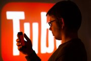 Pogromca YouTube`a