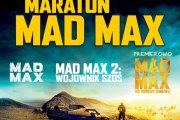 Bilety na nowego Mad Maxa