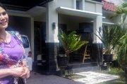 Dom na sprzedaż z żoną w pakiecie