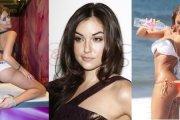 Top 10 gwiazd porno tej wiosny