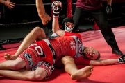 Polacy pobili Rosjan w mistrzostwach ustawek