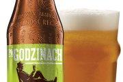 """Kolejne piwo z serii """"Po Godzinach"""" z Browaru Amber"""