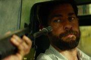 13 godzin grozy - nowy film Michaela Baya