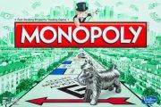 Będzie film na podstawie gry Monopol
