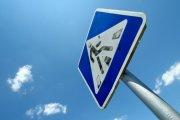 Zmiany przepisów drogowych!