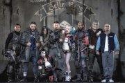 Suicide Squad - rewelacyjny zwiastun