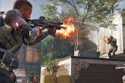 Call of Duty: Black Ops III - zagraj już dziś!