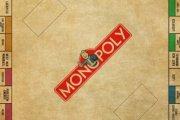 Monopol dla fanów Fallouta