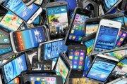 TOP 10 smartfonów na świecie
