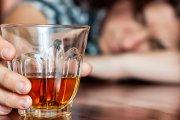 Nowy lek na alkoholizm
