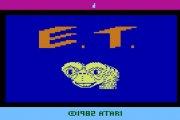 Gry na Atari zarabiają krocie!