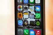 Internet w telefonie – czemu coraz chętniej z niego korzystamy?