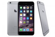iPhone 6s i iPhone 6s Plus - premiera