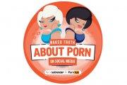 Naga prawda o porno w social media