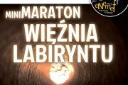 Bilety do wygrania: Minimaraton Więźnia Labiryntu