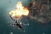 Gwiezdne Wojny 7 - finalny zwiastun