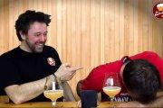 Piwo z helem