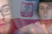 Australijczyk uczy się polskiego po raz kolejny