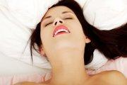 Naukowcy znaleźli sposób na kobiecy orgazm!