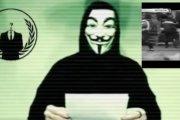 Hakerzy zmienili stronę ISIS w reklamę środka na potencję