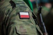Ilu Polaków chce walczyć za kraj?
