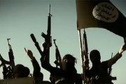 ISIS odpowiada hakerom: jesteście idiotami