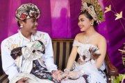 Randkowanie po godz. 21 karane przymusowym ślubem