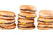 Dlaczego lubisz fast foody?