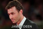 Aktor porno James Deen oskarżony o gwałty