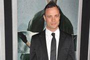 Oscar Pistorius winny morderstwa narzeczonej