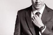Wszystkie zegarki Jamesa Bonda, czyli nowoczesna reklama od kuchni