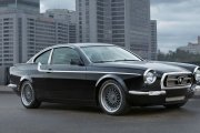 BMW M3 po rosyjsku - Bilenkin Vintage
