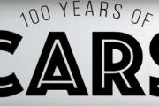 Jak na przestrzeni 100 lat zmieniały się samochody