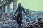 Defenders - rosyjski film o superbohaterach