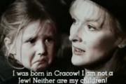 Język polski w zagranicznych filmach