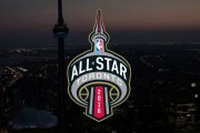 All Star Toronto 2016: Konkursy