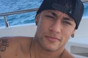 Neymar traci 50 mln dolarów