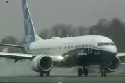 Pierwszy Boeing z silnikiem wydrukowanym w 3D