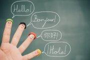 Nieprzetłumaczalna część języka
