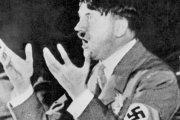 Jakiego penisa miał Hitler?