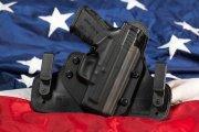 Śmiertelny strzał w USA