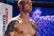 Czary mary w MMA