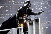 Ile kosztuje bycie Darthem Vaderem?