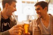 Odchudzająca dieta piwna