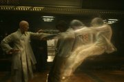 Doktor Strange – pierwszy zwiastun filmu