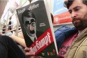 Mein Kampf dla dzieci i inne książki