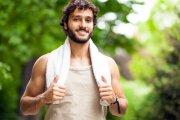 Aktywność fizyczna a płodność mężczyzny