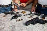 Jak zdobyć pozwolenie na broń?