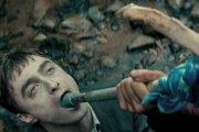 Pierdzący Harry Potter jako multitool