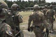 Polski Battlefield w realu